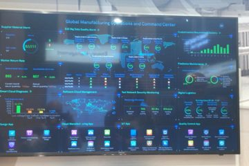 iot_wc dashboard smartcity